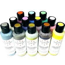 acrylic paints at michaels airbrush paint iridescent acrylic leather paint michaels golden fluid acrylic paint michaels