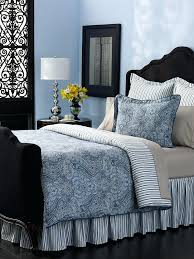 quilts ralph lauren quilt sets comforter sets queen best bedding images on ralph lauren bedding