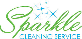 sparkle cleaning services. Exellent Cleaning House Cleaning Services Bend Oregon Throughout Sparkle FreeIndex