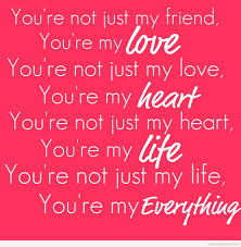 Love Quotes Best Gallery Images Site