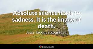 Comforting Quotes About Death Simple Death Quotes BrainyQuote