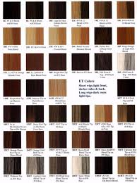 Redken Permanent Hair Color Chart 26 Redken Shades Eq Color Charts Template Lab