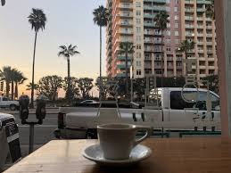 Recreational coffee is a hipster coffee joint located near the promenade in downtown long beach. Favorite Coffee Shops In Long Beach Longbeach