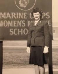 Gertrude Singer Obituary (2018) - Philadelphia, PA - Morning Call