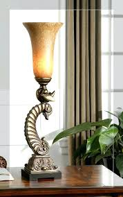 amber glass table lamp full size of chandelier table lamp shades glass table lamp 4 clare amber glass table lamp