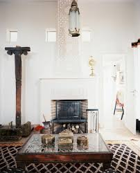 white area rug living room. Black And White Area Rug Photos (1 Of 1). Moroccan Living Room