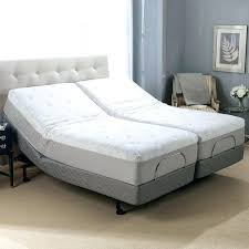 adjustable bed frame for headboards and footboards – thefitzgerald.info
