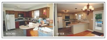 interior design home staging. home staging \u0026 organization: interior design