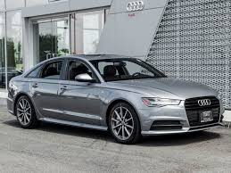 2018 audi a6 images. delighful images 2018 audi a6 20t premium plus fronttrak rancho mirage ca  cathedral city  palm desert springs california waud8afc8jn016742 inside audi a6 images