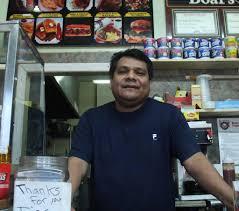 the torch st john s famous deli clerk opens business st john s famous deli clerk opens business