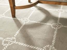 anchor area rugs marvelous outstanding nautical area rugs free rug market kids anchor in nautical anchor anchor area rugs