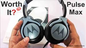 motorola pulse max headphones. motorola pulse max headphones