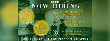 Menu is for informational purposes only. Viridian Coffee Lawton 2nd St Home Facebook