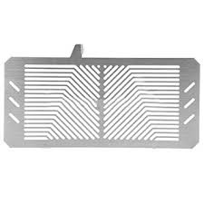 <b>Motorcycle Radiator Guard</b> Cover Heat Dissipation <b>Protection</b> Cover ...