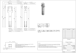 Revit Add s Precast Concrete Suite – Example Uses