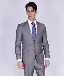 Light Grey Suit Rental Light Grey Suit Rental Merians