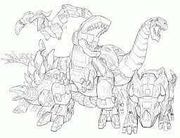 transformers 4 coloring pages free printable high quality