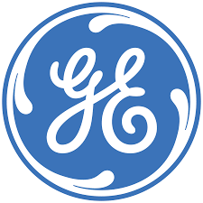 Ge Corporate Headquarters Phone Number General Electric Wikipedia