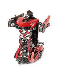 <b>Радиоуправляемая игрушка</b> VELD-CO 6269844 в интернет ...