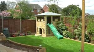 outdoor playsets for small yards large size captivating small for backyards photo decoration inspiration