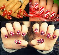 3 Cute Nail Art Designs For SpringSummer 3 YouTube. Easy Nail Art ...