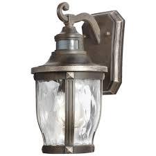 Floor Lamp Coat Rack Outdoor Bedroom Chandeliers Wall Reading Lights Bedroom Wall 75