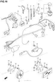 Wiring diagram suzuki lt80 wiring diagram flash 0fwr0 f016e parts diagram suzuki lt80 wiring flash
