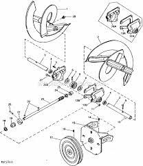 l118 wiring diagram l118 automotive wiring diagrams description 524 ww 5 l wiring diagram