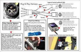 bmw headlight wiring diagram bmw image wiring diagram bmw e46 power mirror wiring diagram wiring schematics and diagrams on bmw headlight wiring diagram