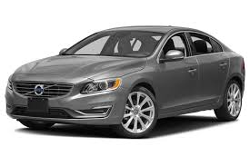 2018 volvo images. modren volvo 2018 s60 inscription inside volvo images