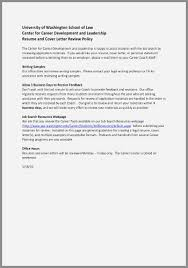 43 Luxury How To Type Up A Cover Letter Malcontentmanatee