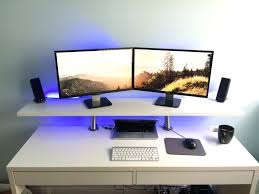 home office setup design small. gallery home office setup offices design small space desk at furniture decorating ideashome ideas pictures macbook