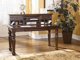 image of ashley furniture home office desk ashley furniture home office desk