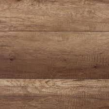 home decorators collection eir callahan aged hickory 12 mm thick x