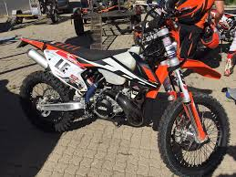 2018 ktm two stroke fuel injection. simple injection here are the pics for 2018 ktm two stroke fuel injection