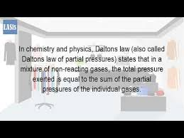 total pressure equation chemistry. what is the equation for daltons law of partial pressure? total pressure chemistry