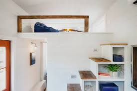 Small Picture Spacious two bedroom tiny house is fit for a small family TreeHugger