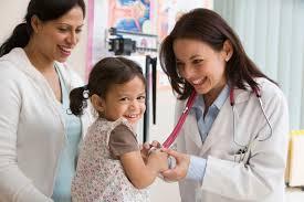 qualities every nurse needs straighterline 6 qualities every nurse needs is nursing right for you