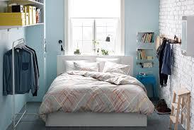 ikea furniture for small spaces. Smart Ikea Small Spaces Furniture For