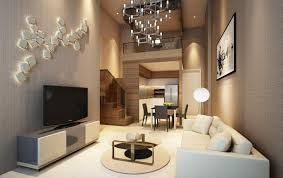 lighting for lofts. APARTEMEN DIJUAL: Apartemen Cambio Lofts 1 BR Non Loft Luas 37m2 Di ALAM SUTERA Lighting For