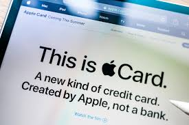 Use the apple gift card to get products, accessories, apps, games, music, movies, tv shows, and more. Where Can I Use The Apple Card 153 In Store Online Options Listed First Quarter Finance