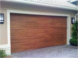 garage doors fremont ca searching for gt garage door repair expert garage door service in chandler