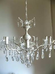antique crystal chandeliers crystal chandelier antique crystal chandeliers for uk