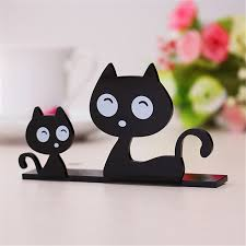 Small Picture Creative Gift Articles Reviews Online Shopping Creative Gift