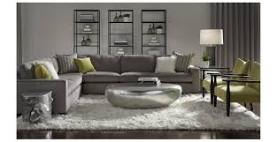 dining room sets west elm amazing grey rectangle modern leather ideas of modern dining room sets