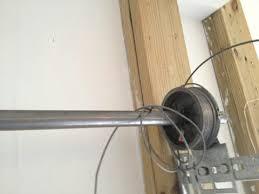 garage door repair raleigh ncRaleigh NC Garage Door Repair and Installation  Grand Openings