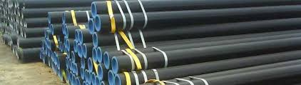 Pipes General Nominal Pipe Size Nps And Schedule Sch