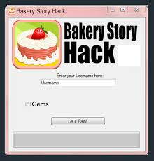 18 home design story hack for ipad gallery for gt instagram