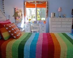 Rainbow Bedroom Ideas Rainbow Bedroom Photo 6 Rainbow Bedroom Accessories . Rainbow  Bedroom Ideas ...