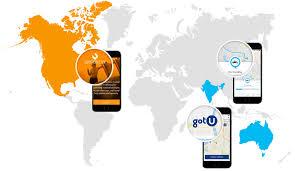 Nh Global Design Inc Global Roadside Solutions Urgent Ly Roadside Assistance